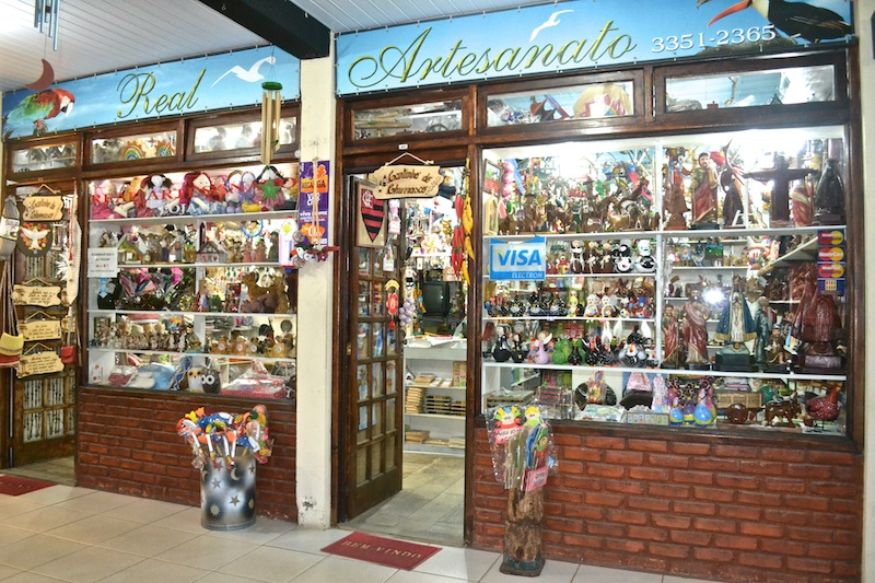 Adesivo De Parede Wanderlust ~ Compras em Penedo Loja Astral Exothérica no Shopping Esquilo Histórias da Di