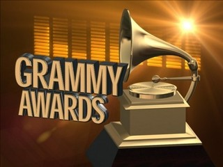 Grammy Awards 2013 Full List of Winners
