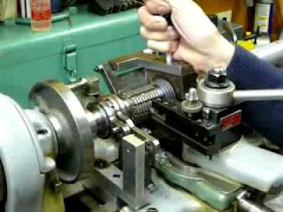 Tuyển nam gia công cơ khí, thợ sắt tại Nhật Bản