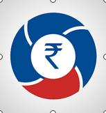Oxigen Wallet : Get Rs.45 Wallet Balance In New Account