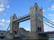 The Imperial War Museum, Tower Bridge, etc. etc. (imperial war museum )