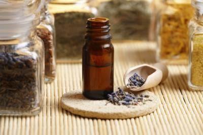 Baños y aceites reafirmantes