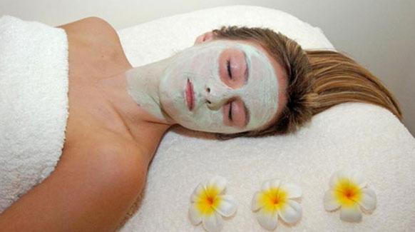 Facial Tips For Women 97