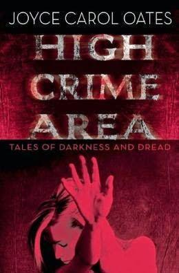 http://www.georgina.canlib.ca/uhtbin/cgisirsi/x/x/x//57/5?user_id=WEBSERVER&&searchdata1=high+crime+area&srchfield1=TI&searchoper1=AND&searchdata2=oates&srchfield2=AU