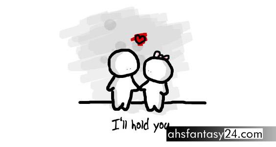 Yang Menyayangimu
