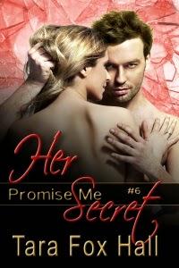http://www.melange-books.com/authors/tarafoxhall/hersecret.html