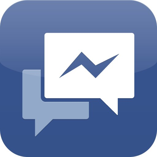 free facebook chat app for windows mobile