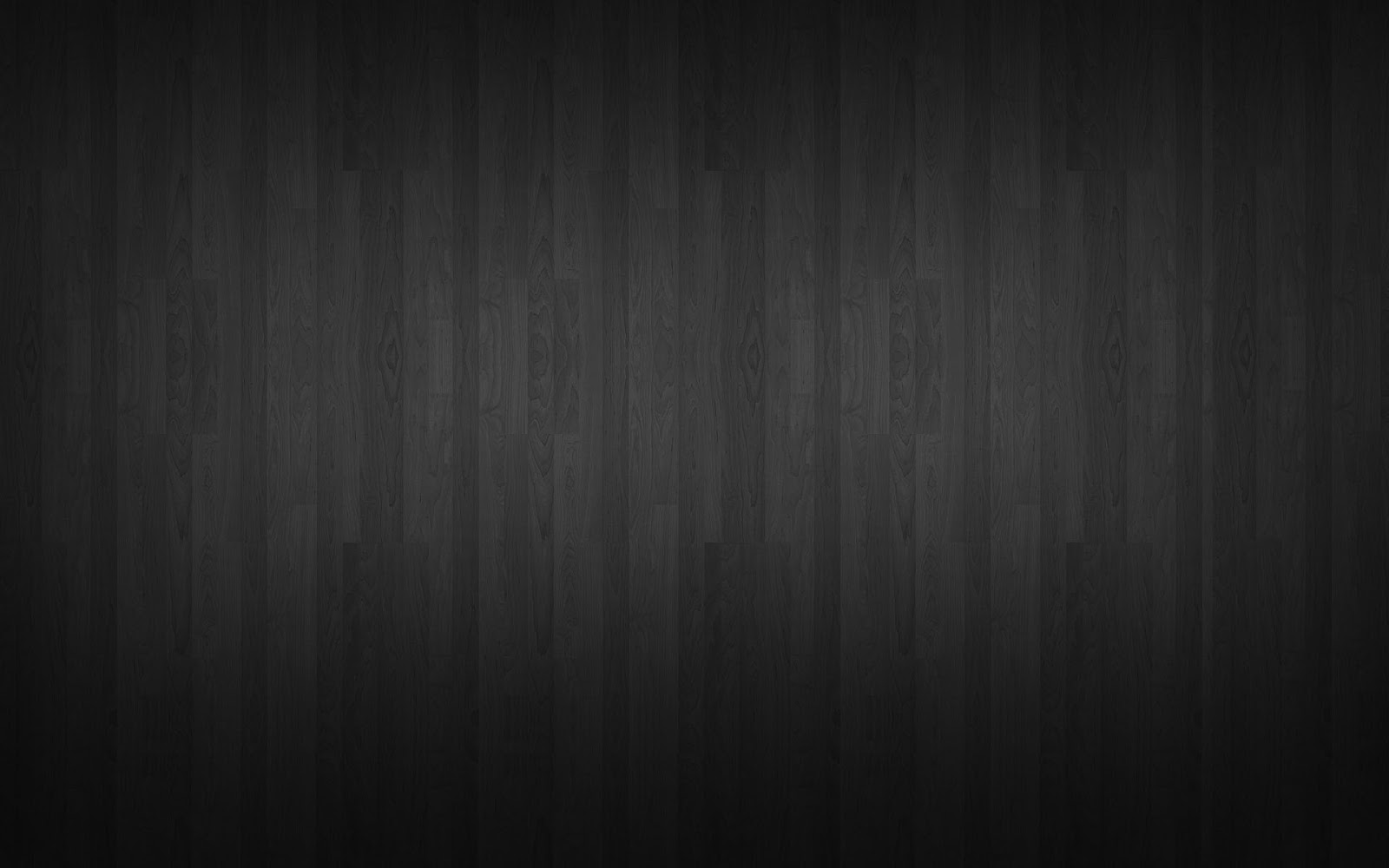 Background Poster Pics: Background Picture Html