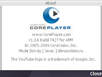 Core Player.v1.36(7427).s60v3