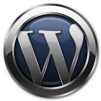 Cara Mudah Membuat Blog Gratis Di Wordpress - Update Terbaru