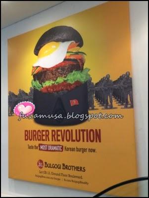 http://fuzamusa.blogspot.com/2014/06/cpuv-by-bulgogi-brothers-korean-june.html