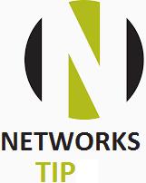NETWORKSTIP