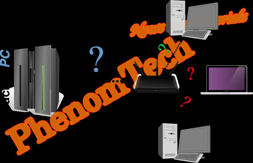 ubuntu, debian, linux, pincmd, pingpath, tutorial, hping3, alive
