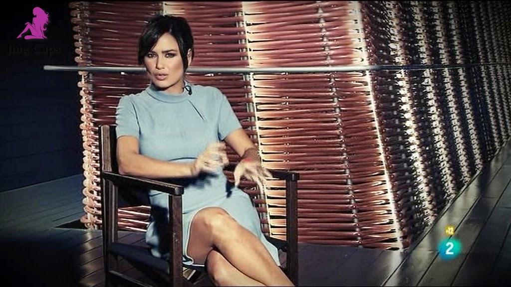 ELENA S.SANCHEZ, DIAS DE CINE (07.11.14)