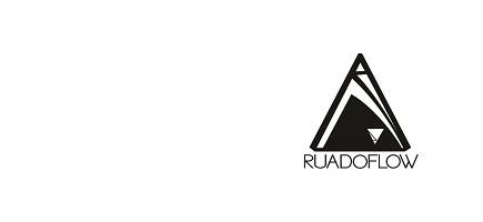 RUADOFLOW