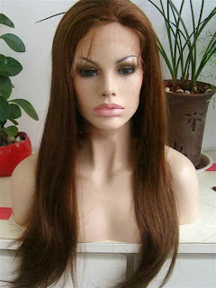 sew in weave braid patterns sew human hair weave full sew in weave sew ...