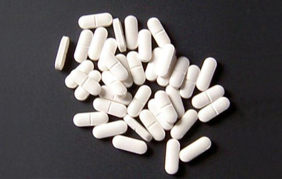 Tablet Ambien