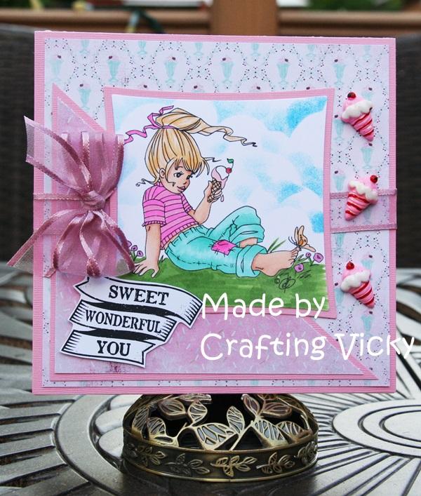 http://1.bp.blogspot.com/-hrLvw0_8S9I/U_qo2yJr9aI/AAAAAAAAV1I/bXI2A3psDeQ/s1600/Sweet%2Bsuprises.JPG