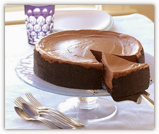 http://www.finecooking.com/recipes/triple_chocolate_cheesecake.aspx?nterms=50056,52314