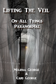 Lifting the Viel on all things Paranormal