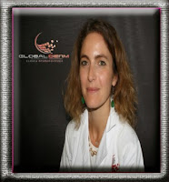 Dra. Virginia Bellido
