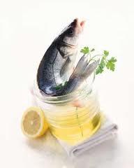 Omega 3 et cholesterol