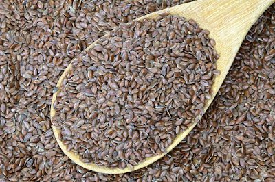 The best seeds to lose weight