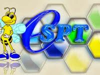 e-SPT PPh Pasal 21