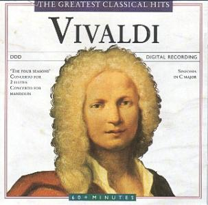 an introduction to the comparison of opus 6 concertos of corelli and opus 3 concertos of vivaldi Concerti grossi op 6 - arte dei suonatori: opus 3 is made up of seven concertos and opus 6 vivaldi's opus 3 no doubt in 1714, corelli's opus 6 in.