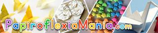 http://www.papiroflexiamania.com/figuras-de-papiroflexia-faciles