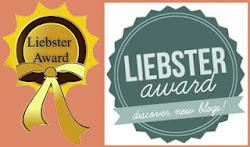 premio de http://blog-de-lali.blogspot.com.es/