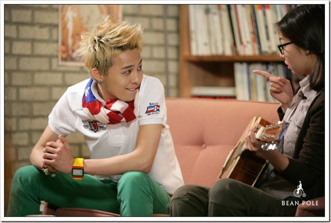 G-Dragon  News Gragon+comeback+solo