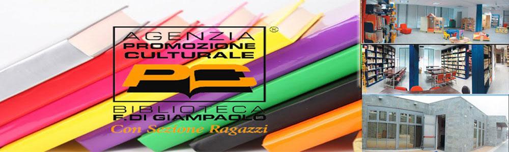 Agenzia per la Promozione Culturale di Pescara