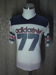 1977 ADIDAS