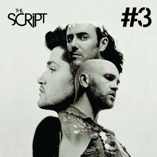 The Script – If You Could See Me Now Lyrics | Letras | Lirik | Tekst | Text | Testo | Paroles - Source: musicjuzz.blogspot.com