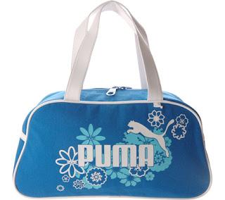 zenske-torbe-puma-008