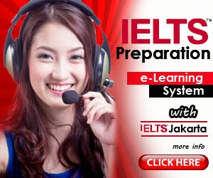 IELTS ELEARNING