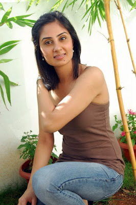 Telugu-Actress-Bhanu-Sri-Mehra-Wallpapers