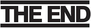 logo sicoteca the end