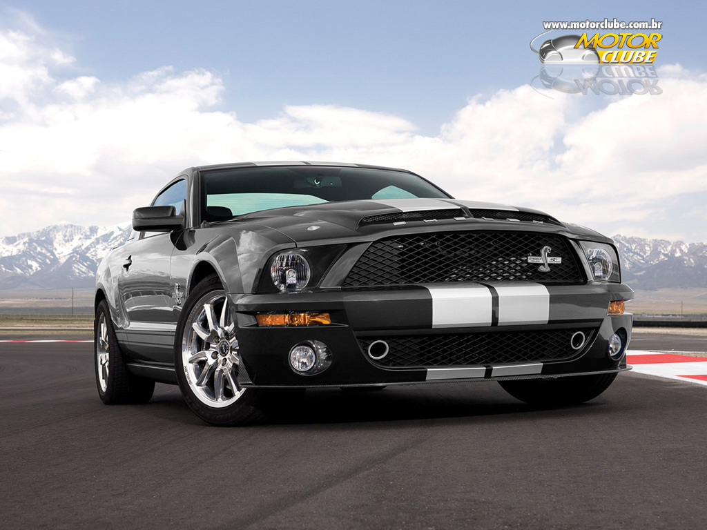 2010 ford shelby mustang gt500 auto car. Black Bedroom Furniture Sets. Home Design Ideas
