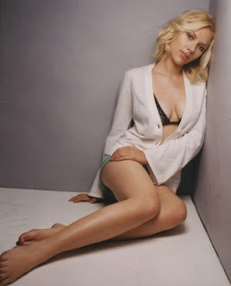 Top+10+Hollywood+Actresses+Hottest+Legs+2013005