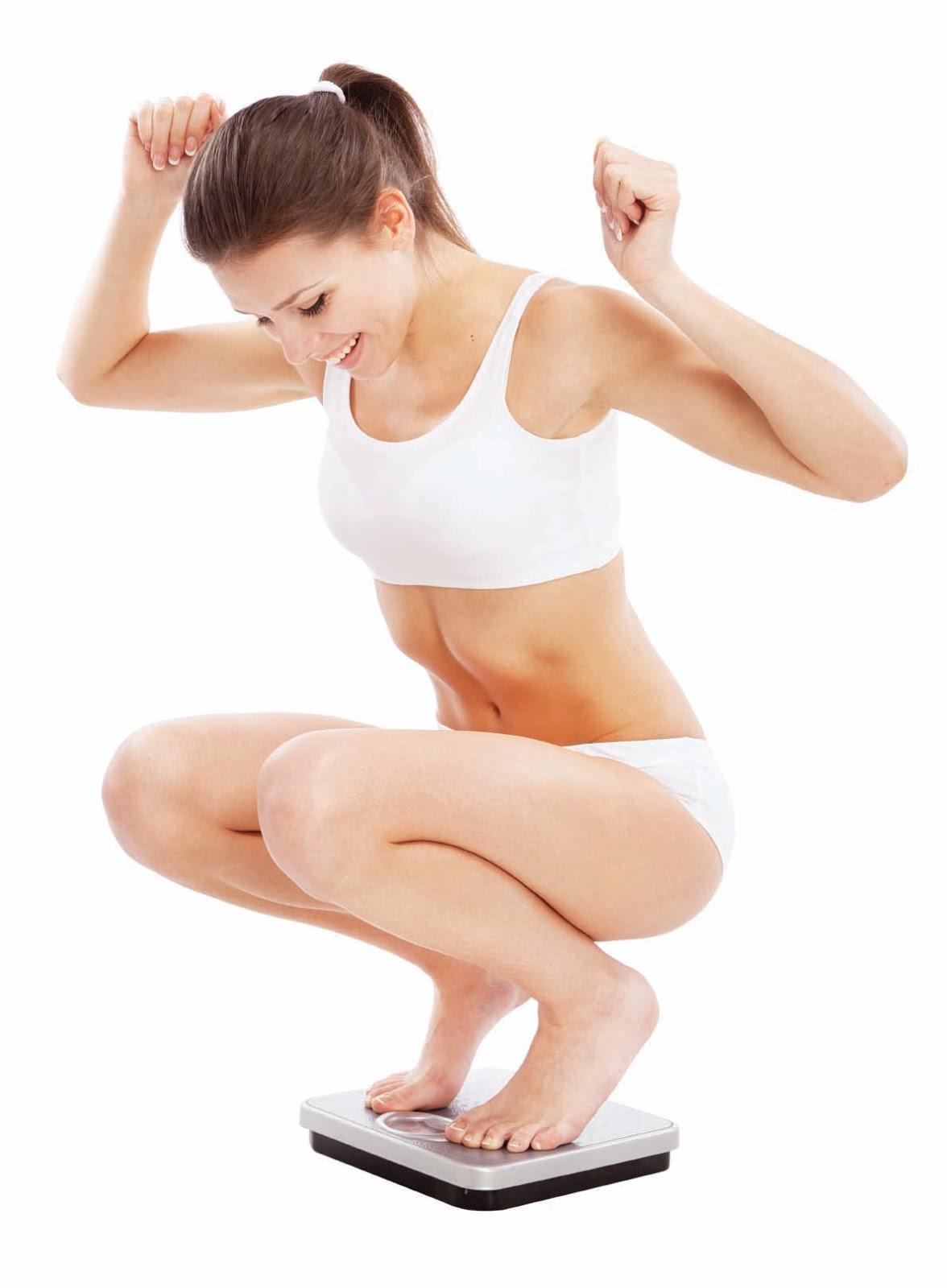 Thuốc giảm cân Herbal Tea Diet 10 ngày hiệu quả