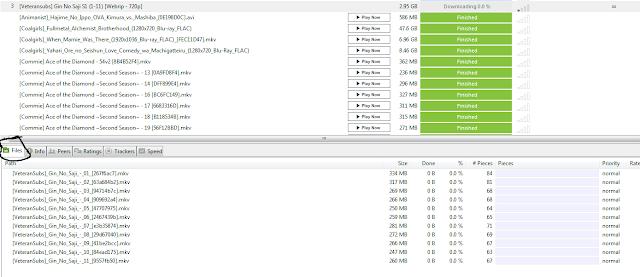 download4.png