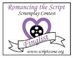 Romancing the Script