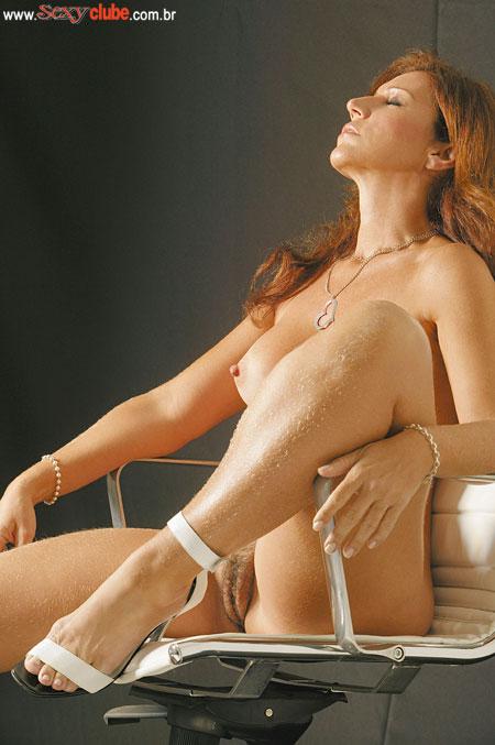Playboy sexy premium gratis