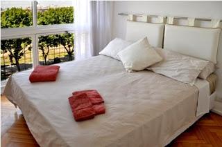 codigo=R-606-Recoleta-Av Libertador y Av.Callao -1 dormitorio(2ambientes)