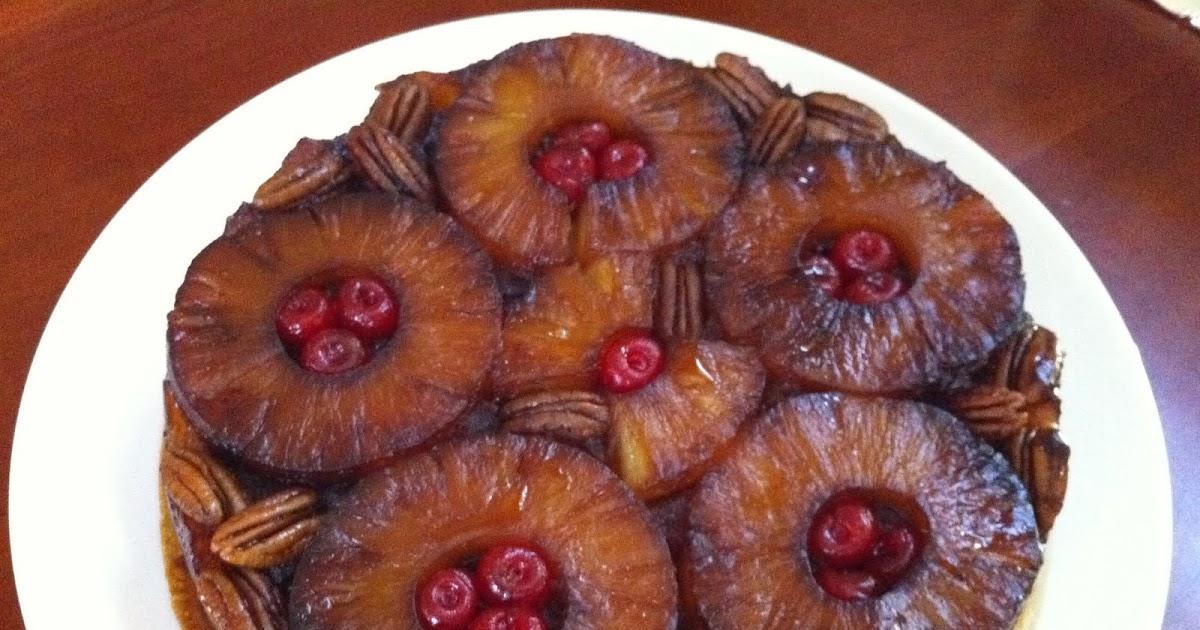 What Makes A Bundt Cake Shrink