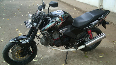 modifikasi-honda-tiger-2