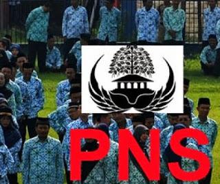 Asyik.. PNS Dapat Subsidi Perumahan
