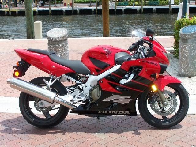 World Best Cars And Bikes Honda Bike Walpaper
